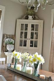 dining table arrangement ideas for dining table mitventures co