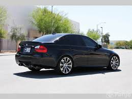 2008 bmw m3 sedan 6 speed supercharged no longer available