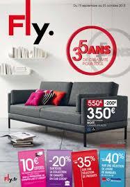 garantie canapé fly catalogue fly 19 09 31 10 2013 by joe issuu