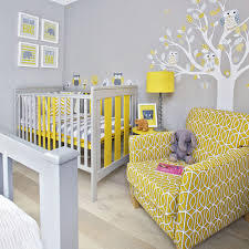 childs bedroom add a little magic to your child s bedroom with wall art ideal home