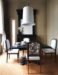 Oversized Dining Room Chairs Your Fresh Dose Of Inspiration For New Dining Room Décors