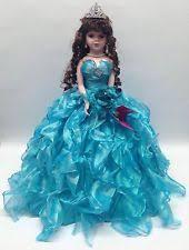 quinceanera dolls quinceanera doll ebay