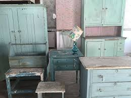 226 best inspiration shabby chic images on pinterest personal