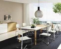 modern dining room decorating ideas dinning modern dining room lighting ideas living room ceiling