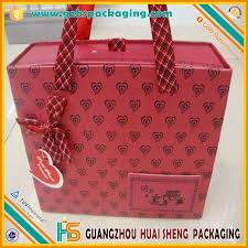 sweet boxes for indian weddings sweet boxes for indian wedding favors wholesale buy indian sweet