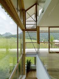 mountain view house plans architecture elegant green view plan idea applied in m shaped