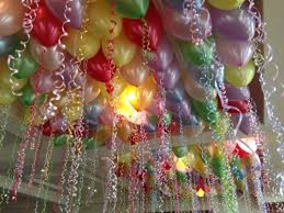 helium tanks for rent helium tanks rent or buy diy balloon decoration guide