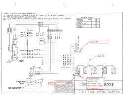 strange electrical issue brilliant gfci wiring diagrams carlplant