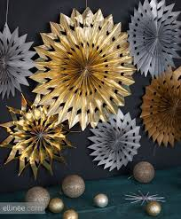 New Years Decoration Kits by 184 Best New Years Images On Pinterest Happy New Year New Years