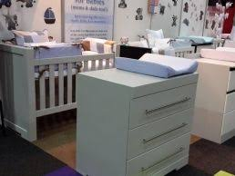 Baby Nursery Decor South Africa 113 Best For Your Baby S Room Images On Pinterest Babies Nursery