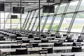 bullring floor plan voestalpine wing event space at red bull ring projekt spielberg