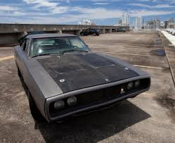 dodge charger from fast 5 dom s charger fast five build update 5 01 13 finished on the