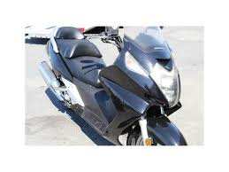 honda motorcycles in delaware for sale used motorcycles on