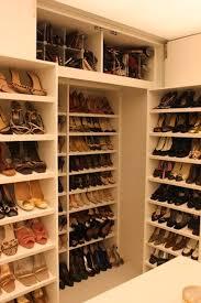 shoe storage for closet closet ideas