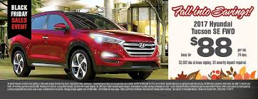Car Dealers In Port Elizabeth Hudson Hyundai In Jersey City New U0026 Used Car Dealer Serving