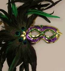 new orleans masquerade masks imagine walking through a true masquerade of olden day new