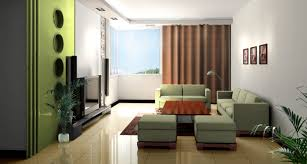 livingroom decorations top livingroom decorations living room decorating ideas kaf