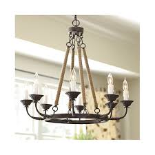 ballard designs black friday laurenza 8 light chandelier ballard designs