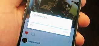free on android without downloading instagram pics on android without rooting