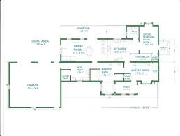 square meters size of an average bedroom average size 2 bedroom house square