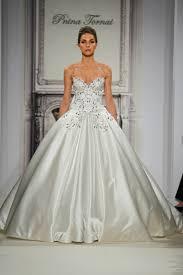 pnina tornai gown kleinfeldbridal pnina tornai bridal gown 33214263 princess