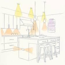kitchen task lighting ideas 37 best lighting images on lighting ideas kitchen