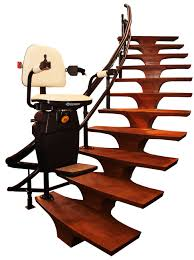 Home Interior Stores South Africa Chair Lift For Curved Stairs Stairlifts For Curved Stairs In South