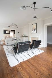 best white paint colors for walls best paint colors for home staging in 2021 home with keki
