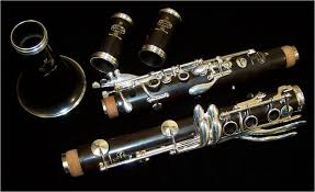 Buffet R13 A Clarinet by New Buffet Festival Bc1139l Professional Wood Bb Clarinet Best