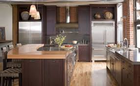 Home Depot Kitchen Base Cabinets by Glorious Photograph Isoh Prominent Elegant Joss In The Prominent