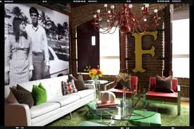 funky home decor ideas eclectic room decor living room designs funky eclectic home decor
