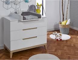 commode chambre bebe 5 choses à savoir avant d aménager la chambre du bébé les louves