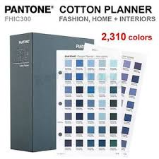fashion home interiors pantone fhic300 fashion home interiors cotton planner 2 310