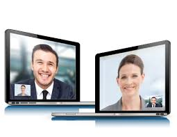Live Video Streaming Chat Rooms by Wowza Video Chat Software Build Chat Applications