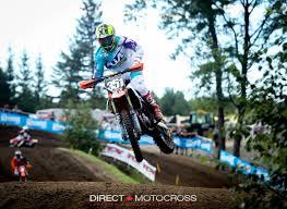 alias motocross gear alias mx on twitter