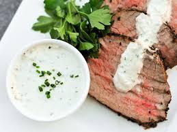 horseradish cream sauce recipe serious eats
