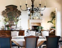 Designer Dining Rooms 139 Best Delicious Dining Rooms Images On Pinterest Home Room