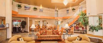 home design center buena park ca buena park hotel and suites family friendly hotel in buena park