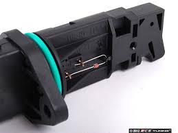 bmw maf sensor bosch 0280218062 mass air flow sensor maf