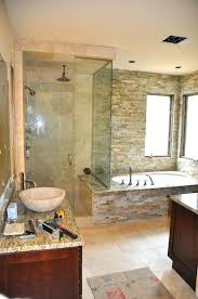bathroom remodeling idea bathroom remodel designs derekhansen me
