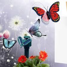 online get cheap garden wall decoration aliexpress com alibaba