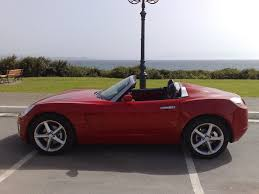 opel solstice george opel gt 2008 opel gt specs photos modification info at