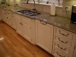 kitchen sinks cabinets kitchen sink cabinets large size of undermount kitchen sinks
