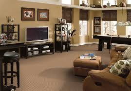 best carpet installation in orlando carpet store a b flooring