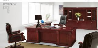 computer desk in living room ideas living room mesmerizing thrilling desk design ideas fascinating