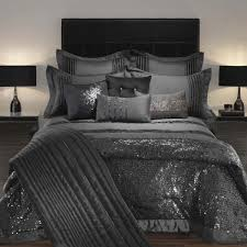 Luxury Bedding Collections California King Bedding Sets Comforters At Walmart Queen Bed