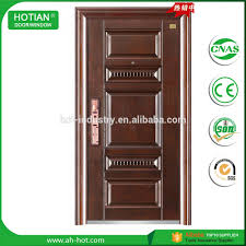Safety Door Designs Ghana Steel Door Ghana Steel Door Suppliers And Manufacturers At