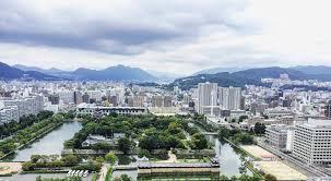 hiroshima so much more than history u2013 girljininjapan