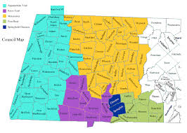 map of massachusetts counties map massachusetts montana map