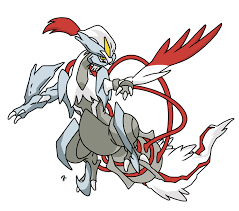 white kyurem 646 white kyurem a by aschefield101 on deviantart